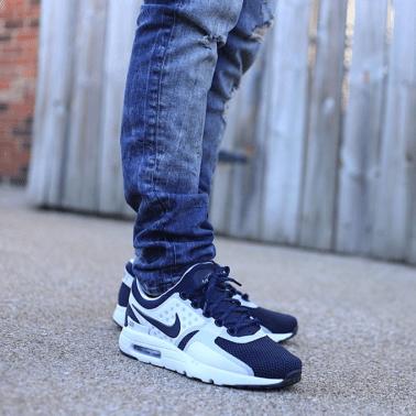 Nike Air Max Zero_94