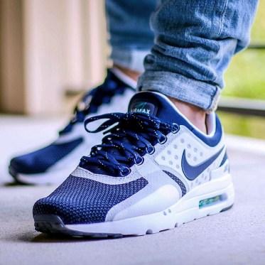 Nike Air Max Zero_97