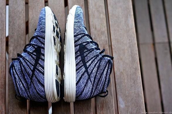 Nike Lunar Flyknit Chukka Black Sail_11