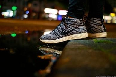 Nike Lunar Flyknit Chukka Black Sail_14