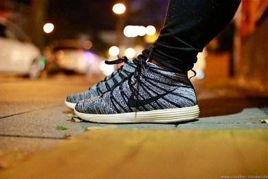Nike Lunar Flyknit Chukka Black Sail_16