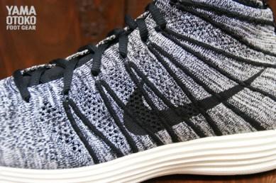 Nike Lunar Flyknit Chukka Black Sail_27