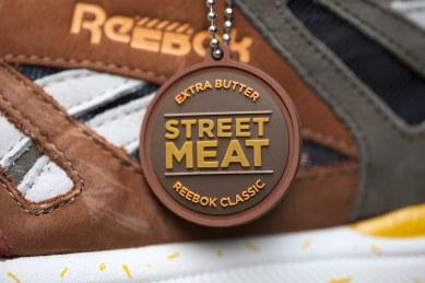 Reebok Ventilator Street Meat x Extra Butter_53