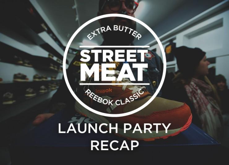 Reebok Ventilator Street Meat x Extra Butter_63