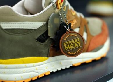 Reebok Ventilator Street Meat x Extra Butter_72