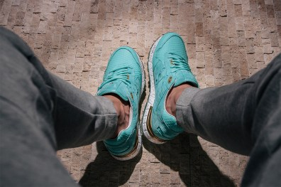 Saucony Shadow 5000 Righteous One x Epitome_04