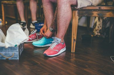 Saucony Shadow 5000 Righteous One x Epitome_109