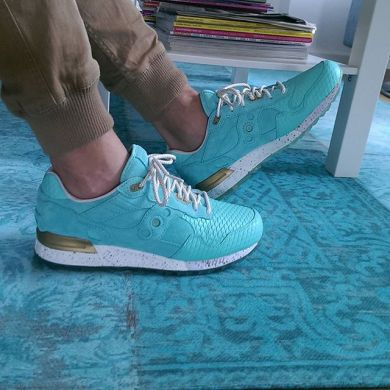 Saucony Shadow 5000 Righteous One x Epitome_111