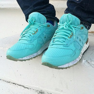 Saucony Shadow 5000 Righteous One x Epitome_114