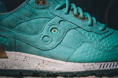 Saucony Shadow 5000 Righteous One x Epitome_12