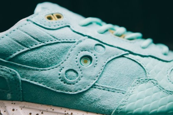 Saucony Shadow 5000 Righteous One x Epitome_23