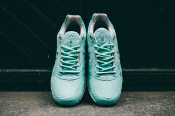 Saucony Shadow 5000 Righteous One x Epitome_25