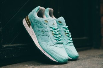 Saucony Shadow 5000 Righteous One x Epitome_26
