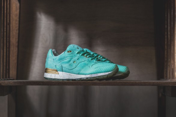 Saucony Shadow 5000 Righteous One x Epitome_28
