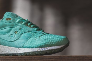 Saucony Shadow 5000 Righteous One x Epitome_29