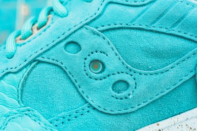 Saucony Shadow 5000 Righteous One x Epitome_37