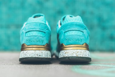 Saucony Shadow 5000 Righteous One x Epitome_39