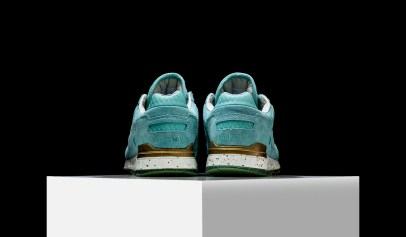 Saucony Shadow 5000 Righteous One x Epitome_46