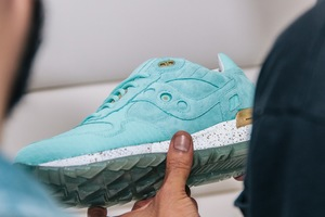 Saucony Shadow 5000 Righteous One x Epitome_52
