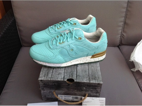 Saucony Shadow 5000 Righteous One x Epitome_63