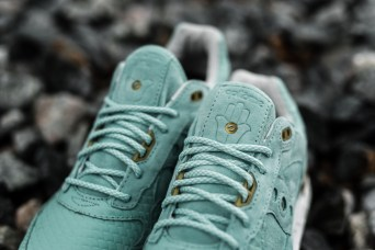 Saucony Shadow 5000 Righteous One x Epitome_77