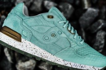 Saucony Shadow 5000 Righteous One x Epitome_78