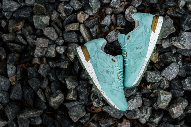 Saucony Shadow 5000 Righteous One x Epitome_82