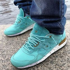 Saucony Shadow 5000 Righteous One x Epitome_88