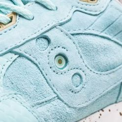 Saucony Shadow 5000 Righteous One x Epitome_91