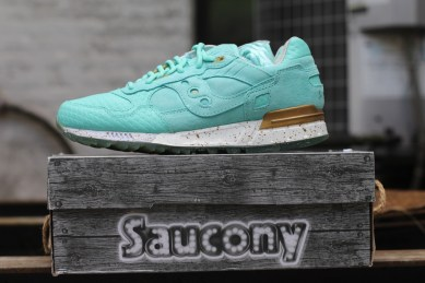 Saucony Shadow 5000 Righteous One x Epitome_93