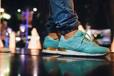 Saucony Shadow 5000 Righteous One x Epitome_99