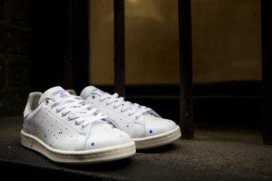 Adidas Stan Smith x Bedwin & The Heartbreakers_04