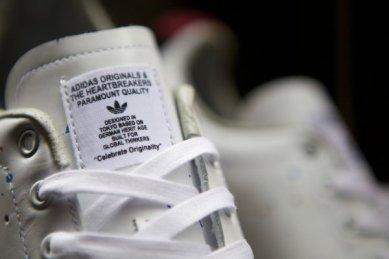 Adidas Stan Smith x Bedwin & The Heartbreakers_05