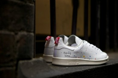 Adidas Stan Smith x Bedwin & The Heartbreakers_06
