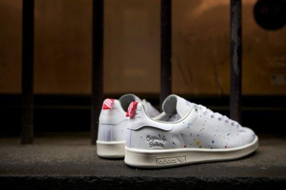 Adidas Stan Smith x Bedwin & The Heartbreakers_11