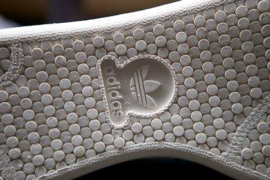 Adidas Stan Smith x Bedwin & The Heartbreakers_14