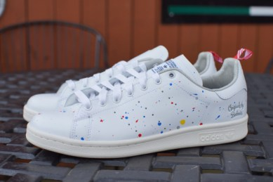 Adidas Stan Smith x Bedwin & The Heartbreakers_23