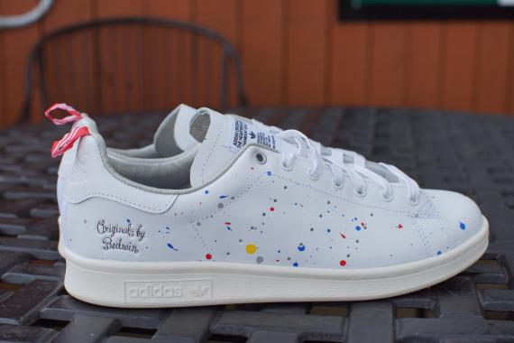 Adidas Stan Smith x Bedwin & The Heartbreakers_24