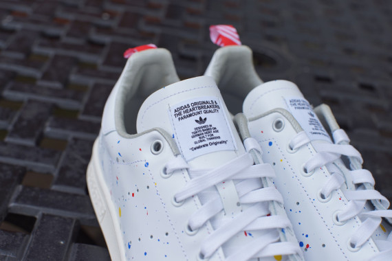Adidas Stan Smith x Bedwin & The Heartbreakers_27