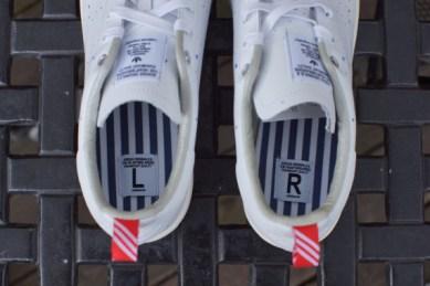 Adidas Stan Smith x Bedwin & The Heartbreakers_30