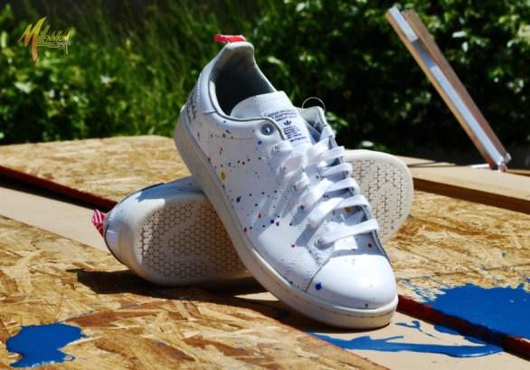 Adidas Stan Smith x Bedwin & The Heartbreakers_40