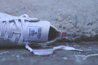 Adidas Stan Smith x Bedwin & The Heartbreakers_45
