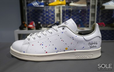 Adidas Stan Smith x Bedwin & The Heartbreakers_48