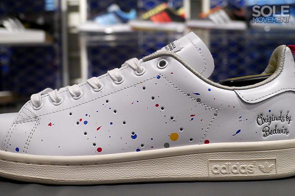 Adidas Stan Smith x Bedwin & The Heartbreakers_50