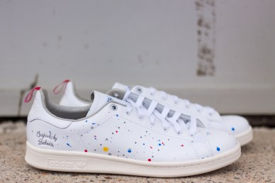 Adidas Stan Smith x Bedwin & The Heartbreakers_53