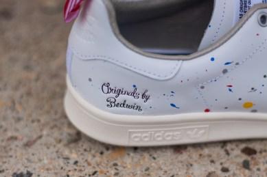 Adidas Stan Smith x Bedwin & The Heartbreakers_56