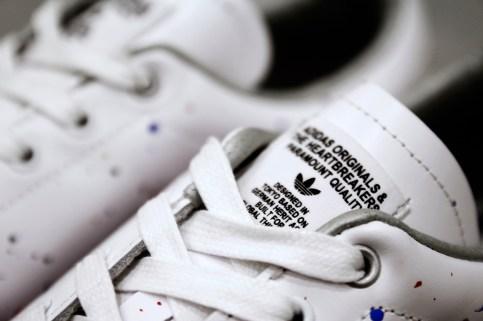 Adidas Stan Smith x Bedwin & The Heartbreakers_62