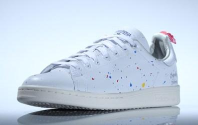 Adidas Stan Smith x Bedwin & The Heartbreakers_66