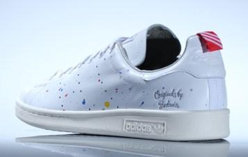 Adidas Stan Smith x Bedwin & The Heartbreakers_67