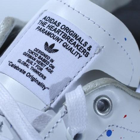 Adidas Stan Smith x Bedwin & The Heartbreakers_70